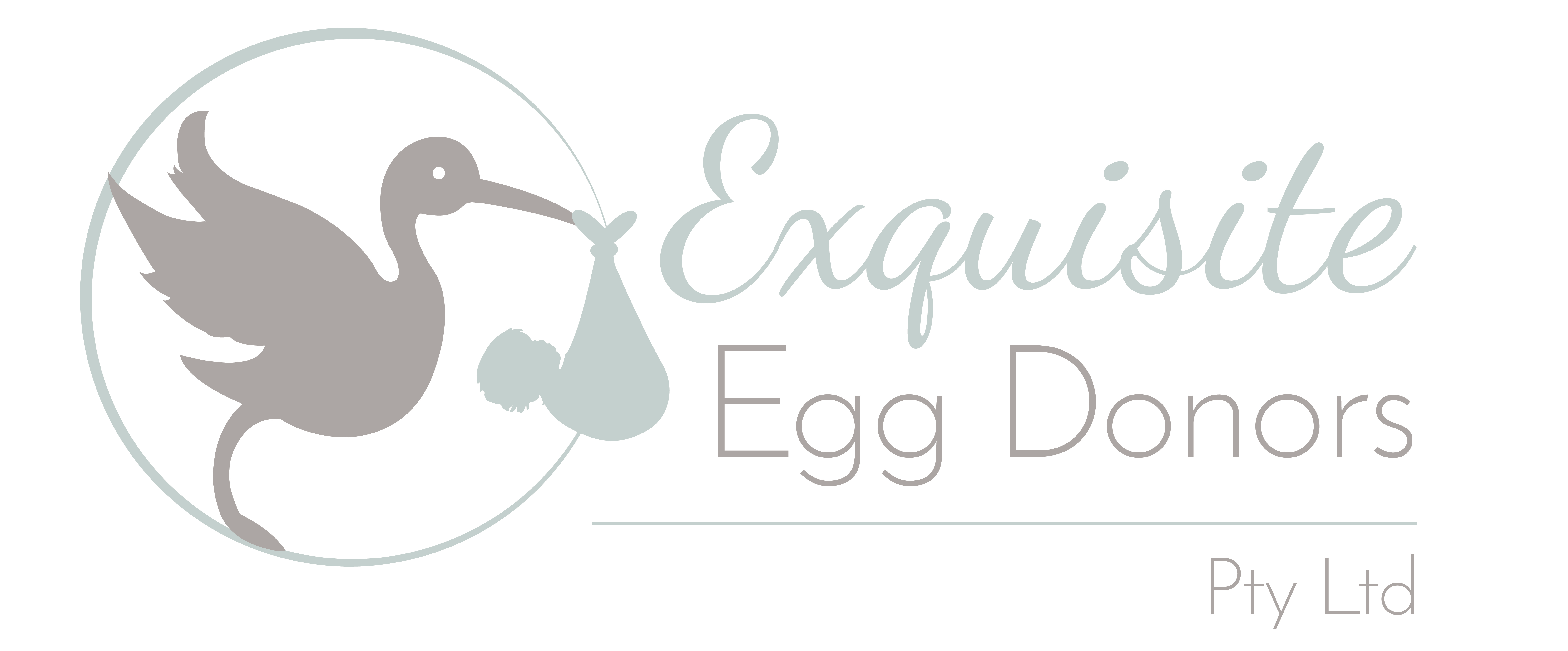 Exquisite Egg Donors